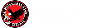 Milan Club Albania